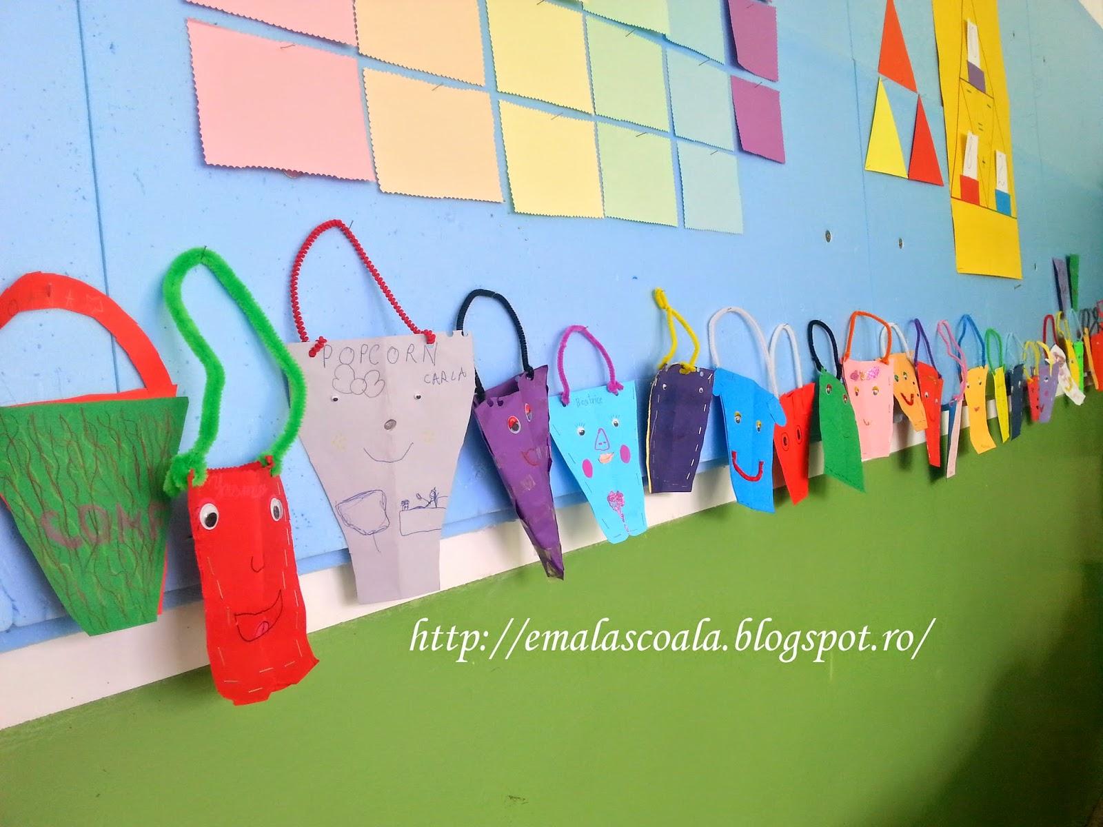 dezvoltare personala pentru copii