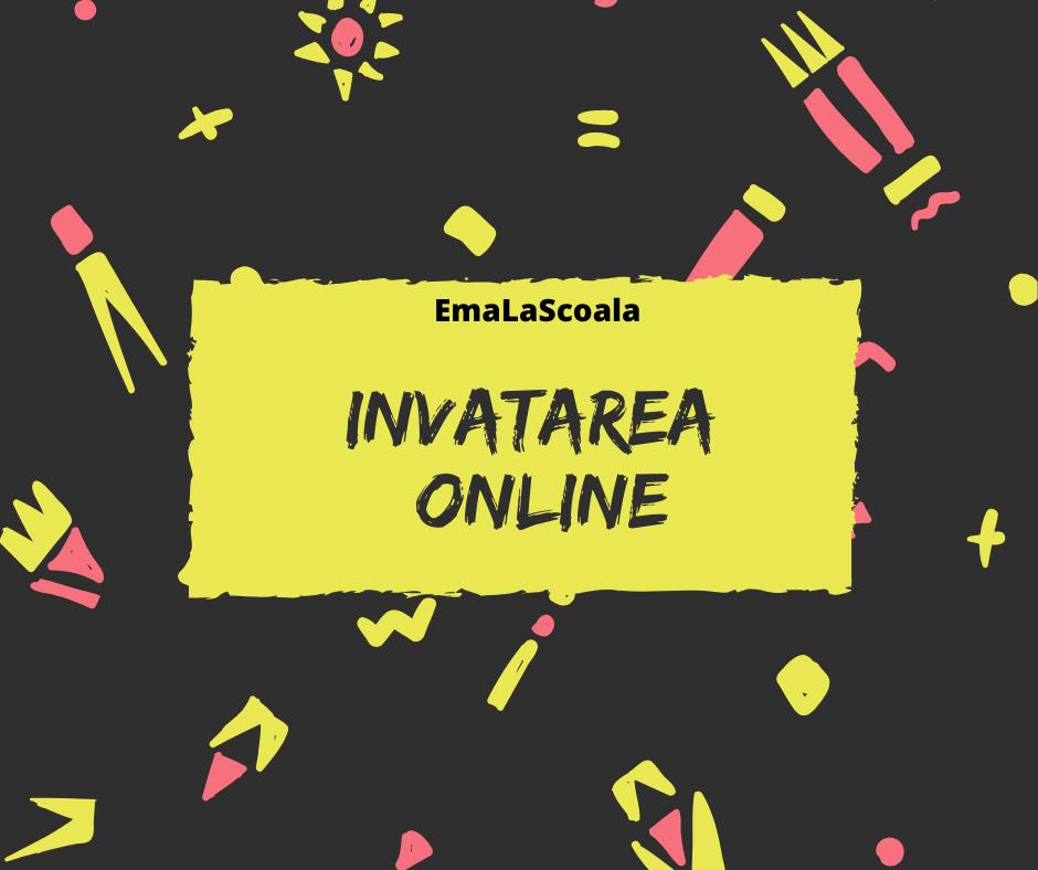Mnemotehnica - sau cum să înveți rapid orice! | Blogul posterland.ro